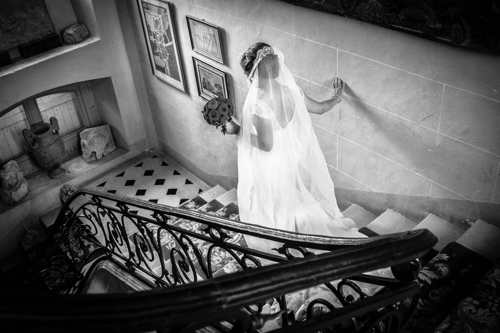 mariage_rouge_passion (14)