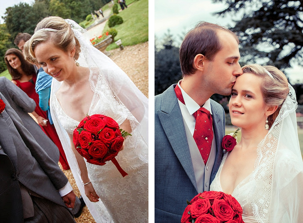 mariage_rouge_passion (15)