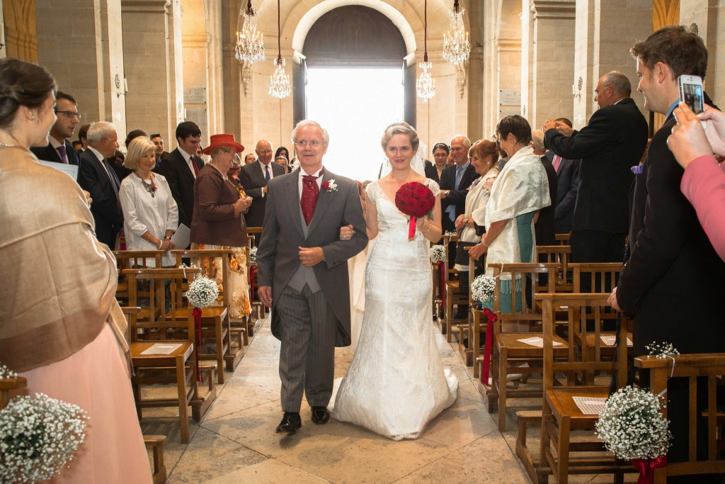mariage_rouge_passion (4)