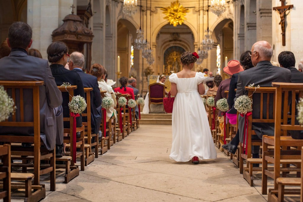 mariage_rouge_passion (5)