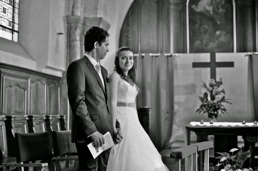 Le mariage de Mme Potter sur le thème des oiseaux en violet, blanc et argent (16)