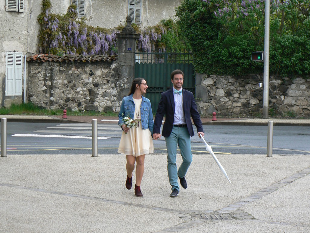 mariage_civil_Leopoldine (9)