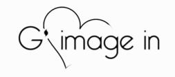 G'Image in