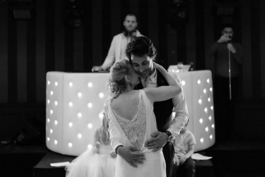 Le mariage au thème romantique moderne de Mlle Delprincesse avec un dress-code pastel (32)