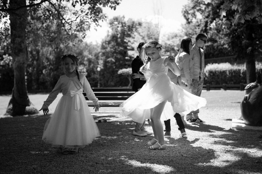 Le mariage au thème romantique moderne de Mlle Delprincesse avec un dress-code pastel (9)