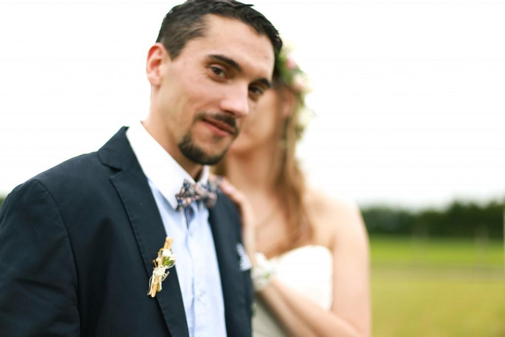 Le mariage rétro-bohème à la campagne de Bianca (25)