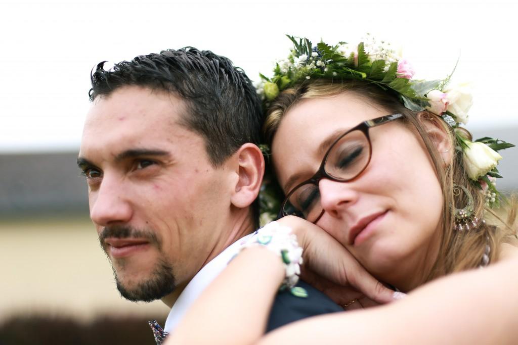 Le mariage rétro-bohème à la campagne de Bianca (27)