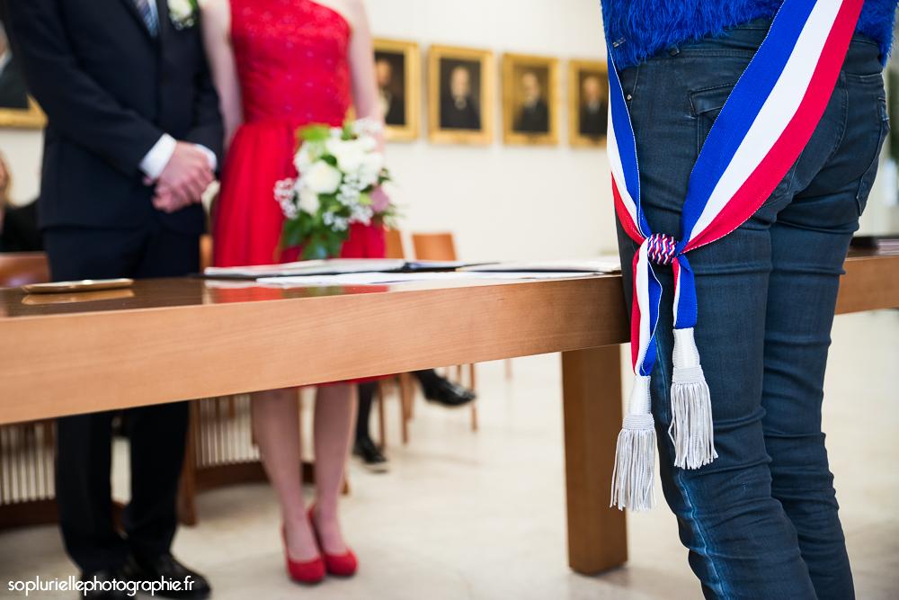 Ma tenue pour le mariage civil : tout est permis… qu'est-ce que je choisis ?