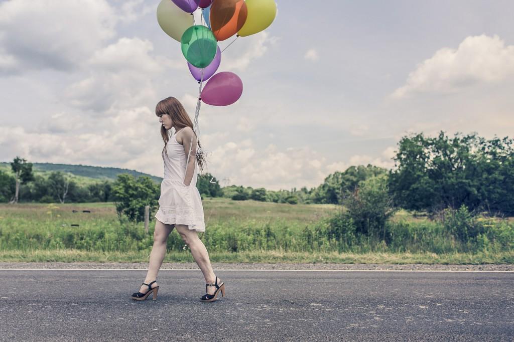 Comment réagir face aux personnes non invitées à mon mariage ?