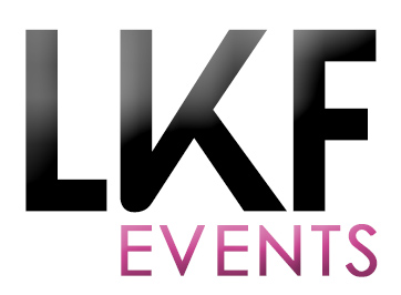 LKF Events