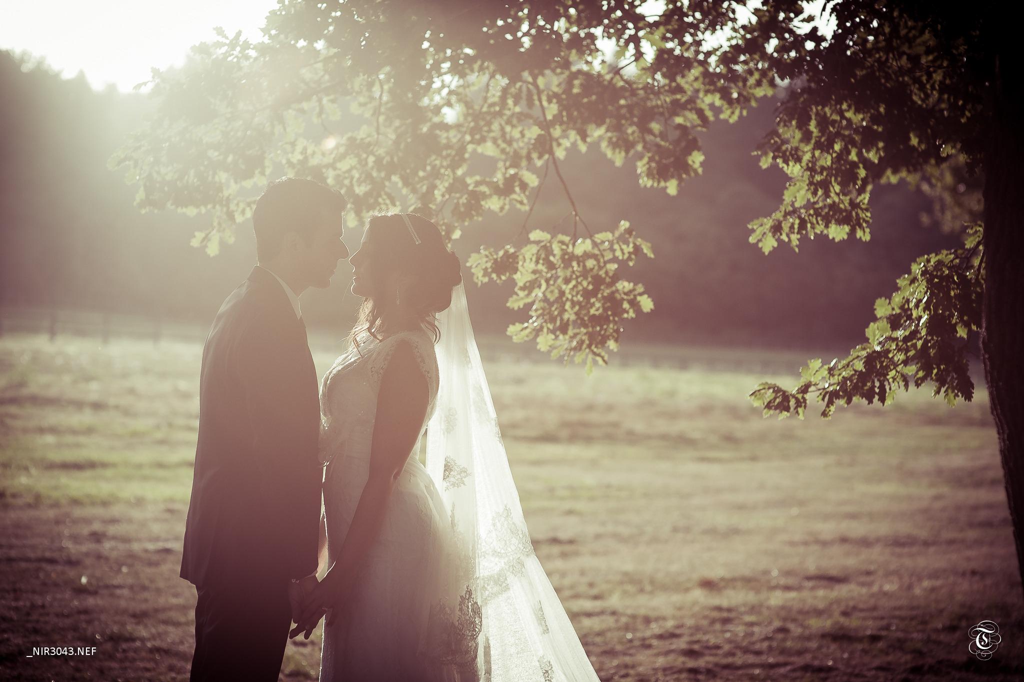 Gagne la coordination de ton mariage avec Fabiola, wedding-planner chez Mademoiselle Dentelle !