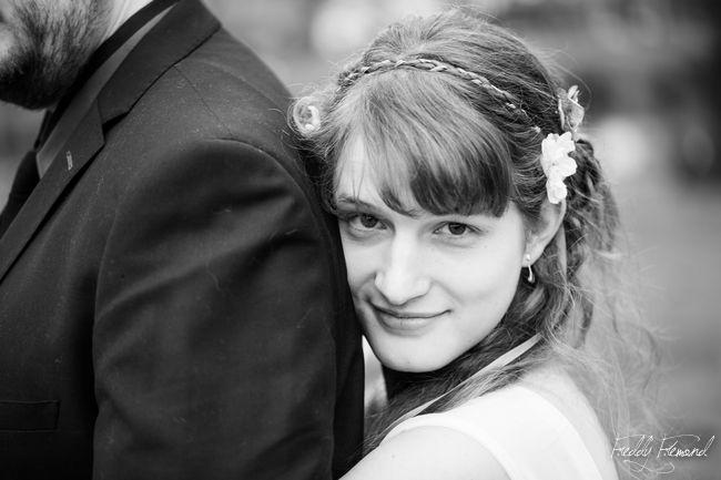 Mon mariage ludique et romantique : le bilan…