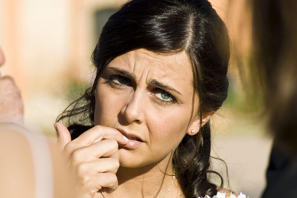 Comment faire sa liste d'invités pour le mariage ?