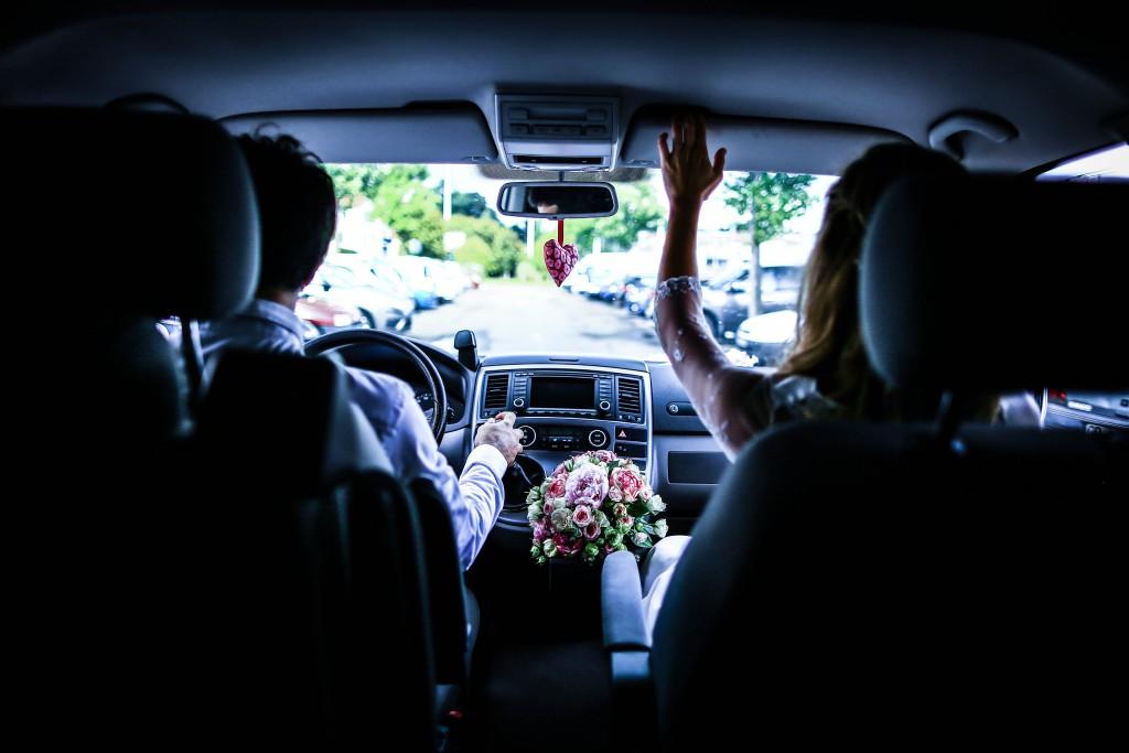 Le mariage de Sarah au Pays Basque (2)