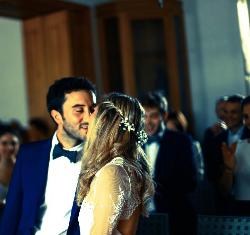 Le mariage de Sarah au Pays Basque (4)