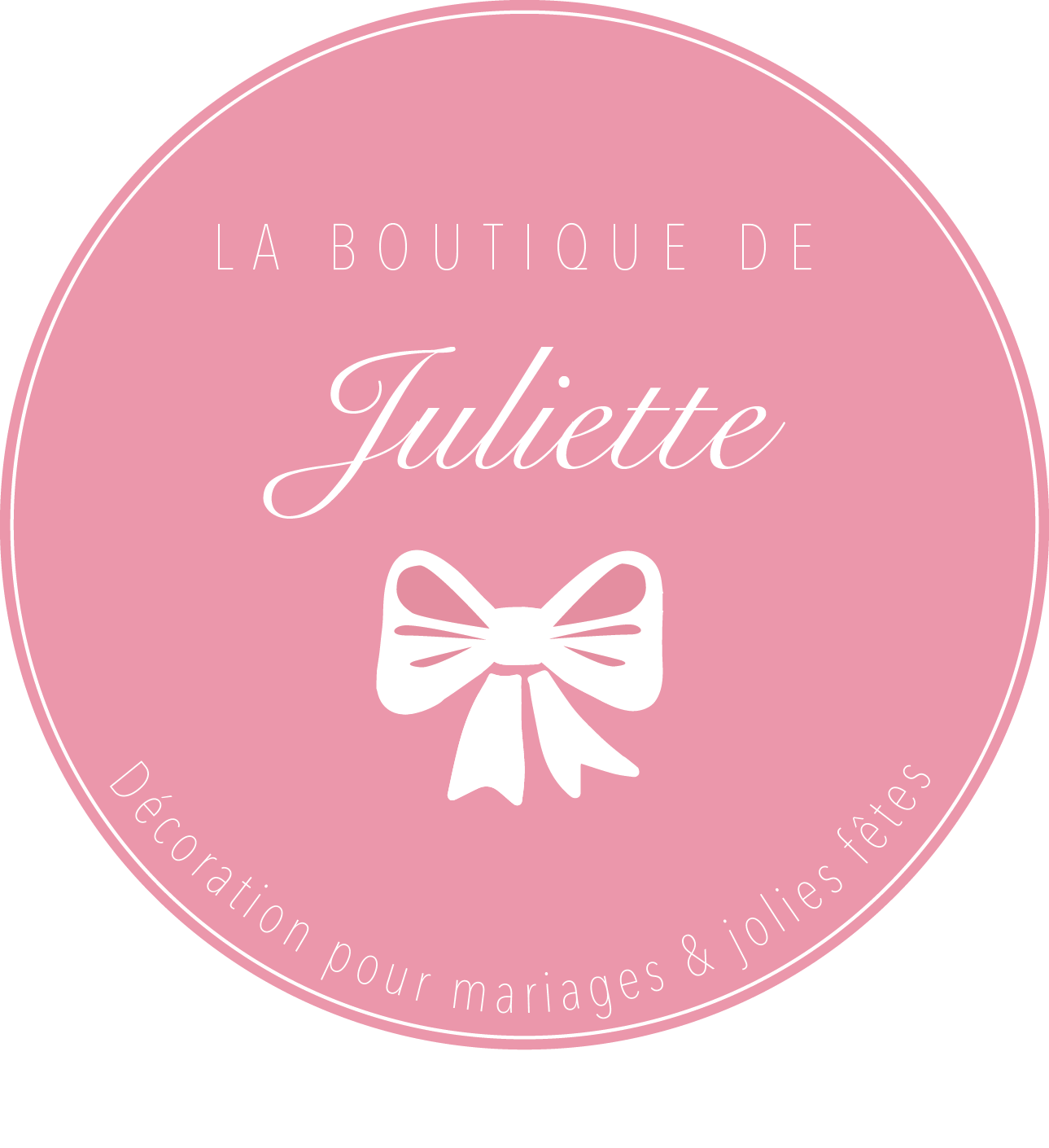 La boutique de Juliette