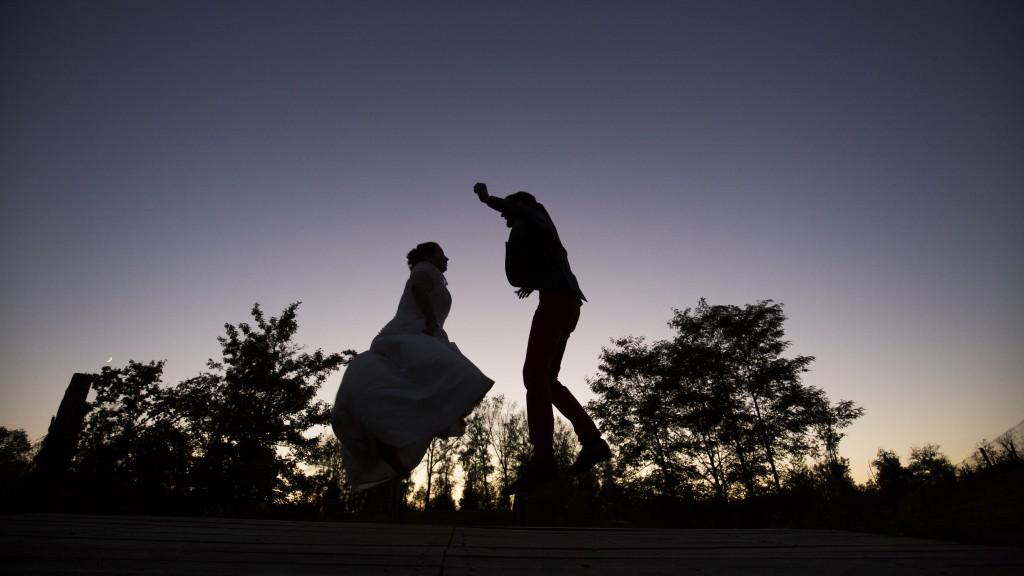 Le mariage vitaminé de Mademoiselle Orange dans le Nord (20)