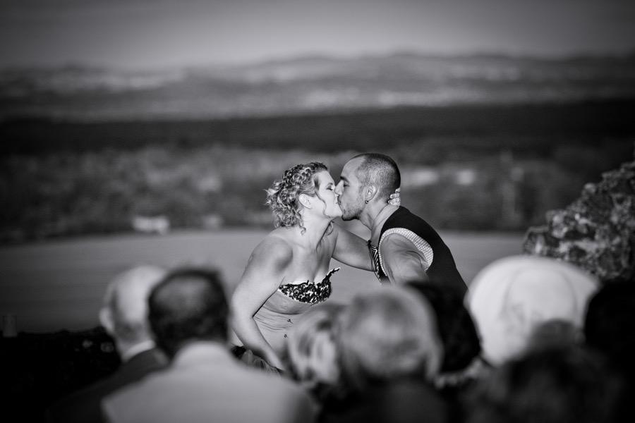 Mon Wed'Upgrade : la cérémonie laïque en détails