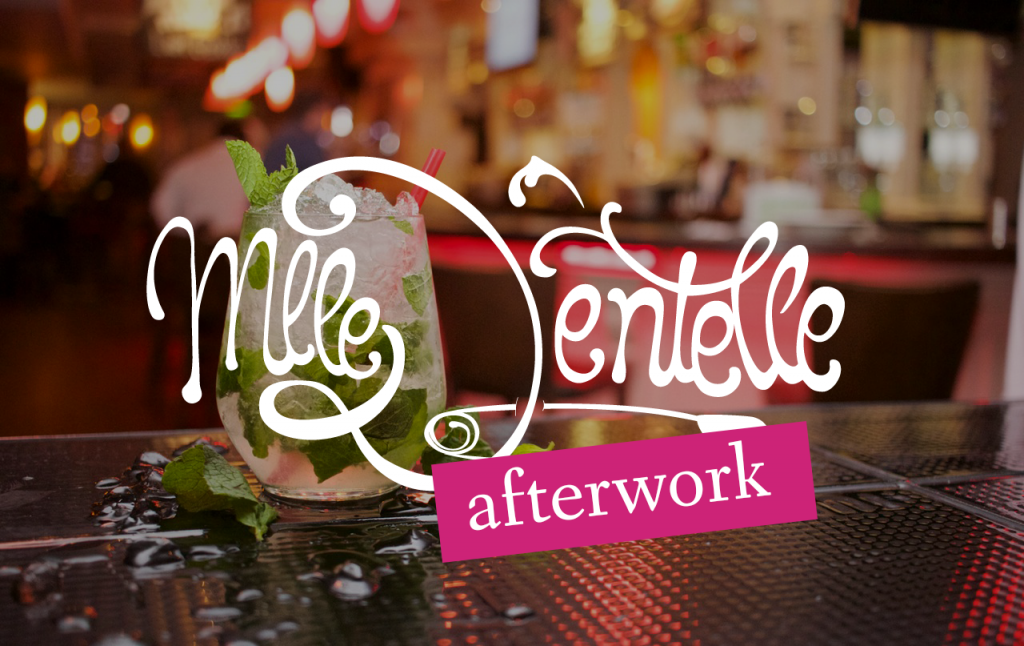 visuel-promotion-dentelle-afterwork