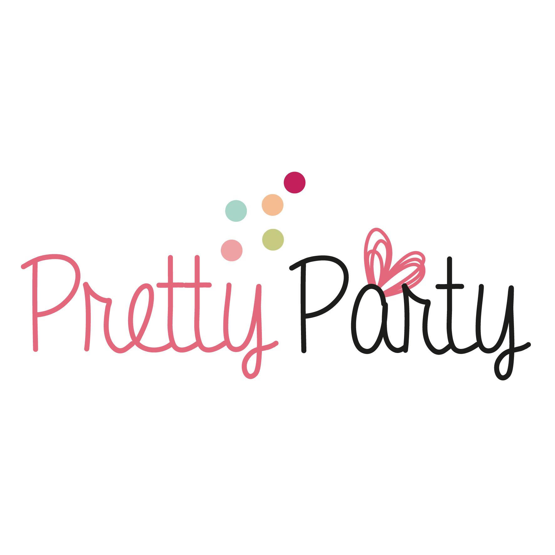 Pretty party