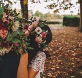 Esoler Photographie – Photographe mariage Bordeaux, Gironde, Dordogne 68ad905187f