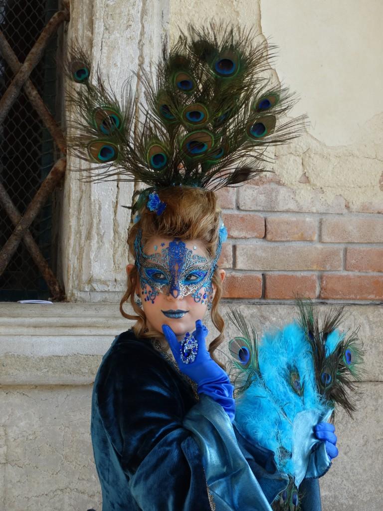Un weekend surprise à Venise... pour une demande en mariage !