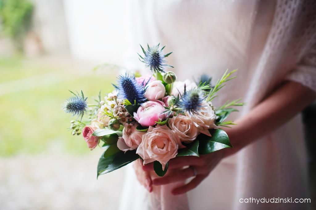 Mon mariage champêtre et botanique : mes remerciements aux prestataires, des personnes formidables !