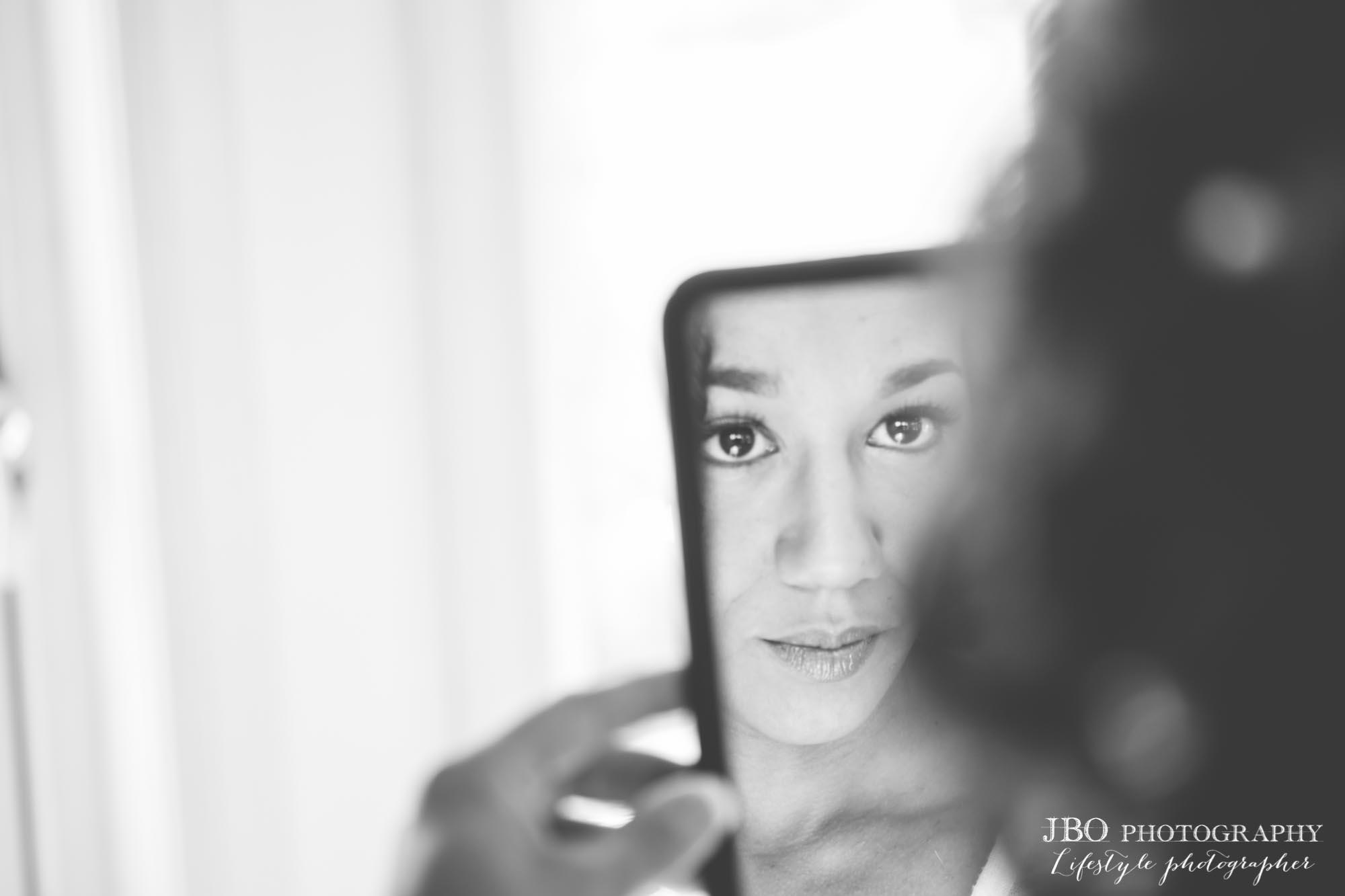 JBO Photography