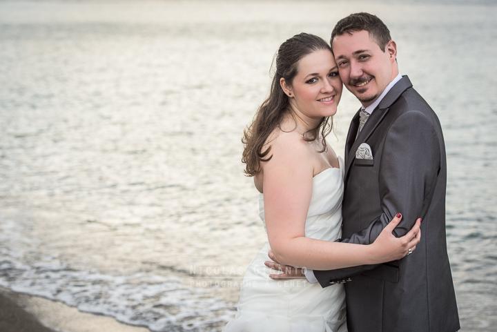 Le joli mariage de Christelle sur le thème de la danse  - Photo Nicolas Giganto (10)
