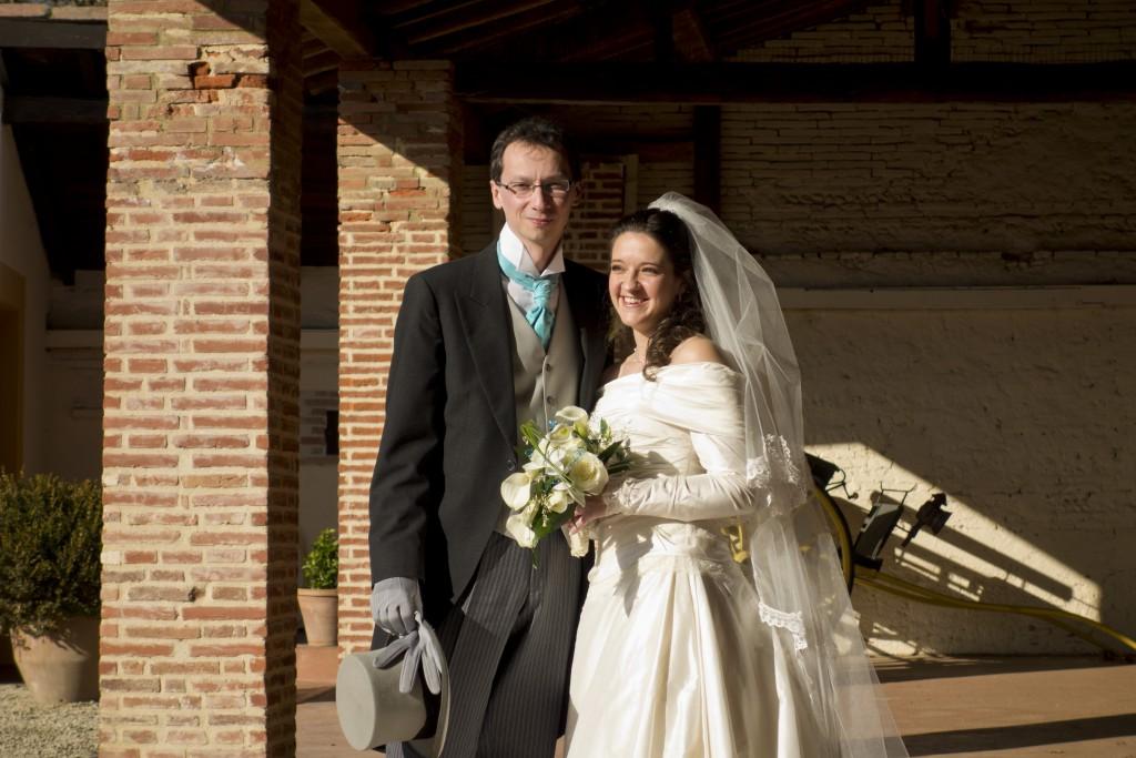 Nos photos de couple, sans photographe professionnel !