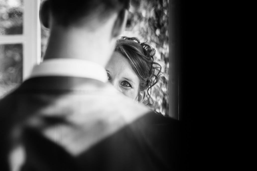 Nos échanges de voeux en toute intimité // Photo : Twane Photographe