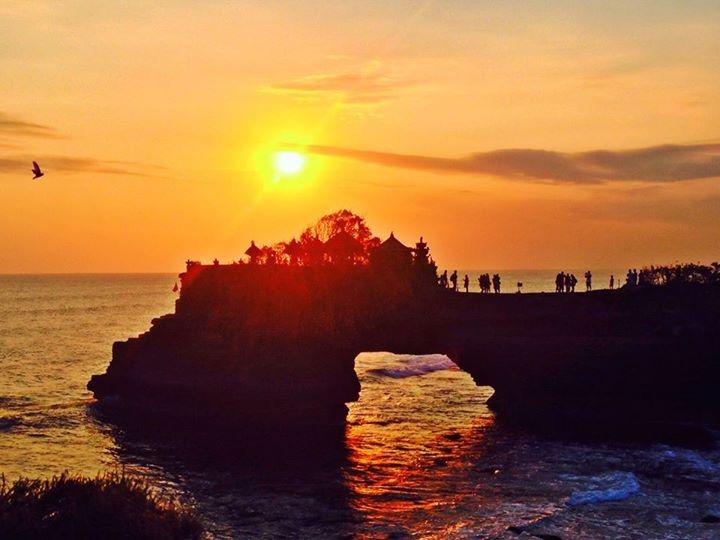 Ma demande en mariage à Bali !
