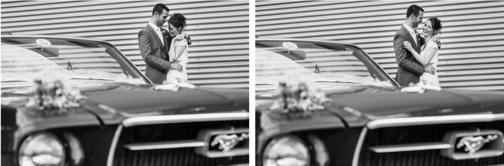 Making-of séance photo de couple - Twane photographe