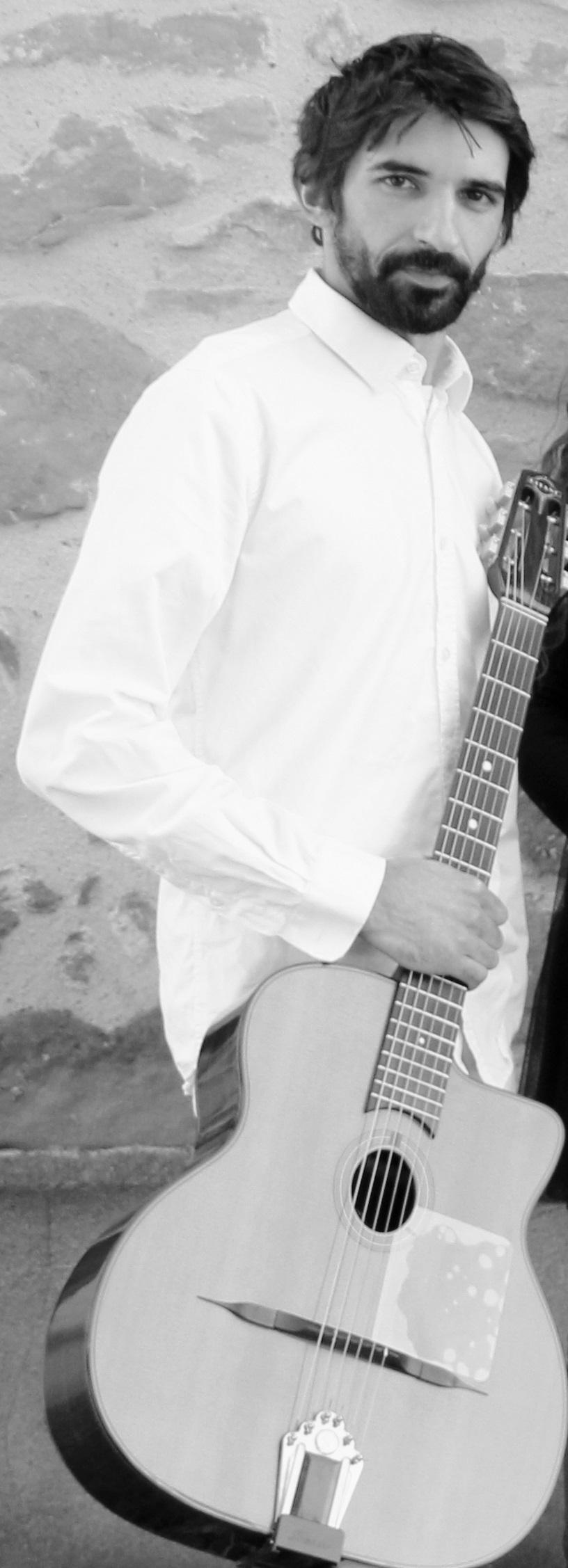 Rehan-Guitare.com