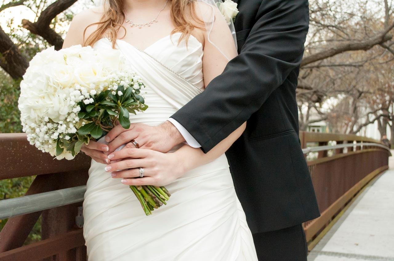 Télécharger la check-list des questions à poser lors des essayages de robe de mariée