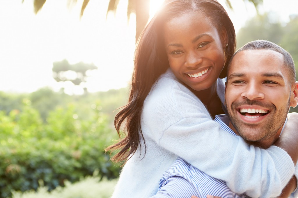 Concilier sa représentation du mariage et les traditions