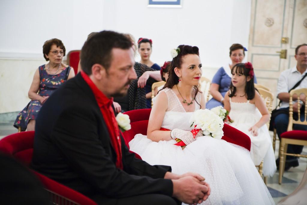 Le mariage rockabilly et participatif de Catherine dans le Cap Corse (11)