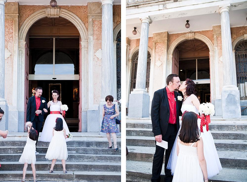 Le mariage rockabilly et participatif de Catherine dans le Cap Corse (19)