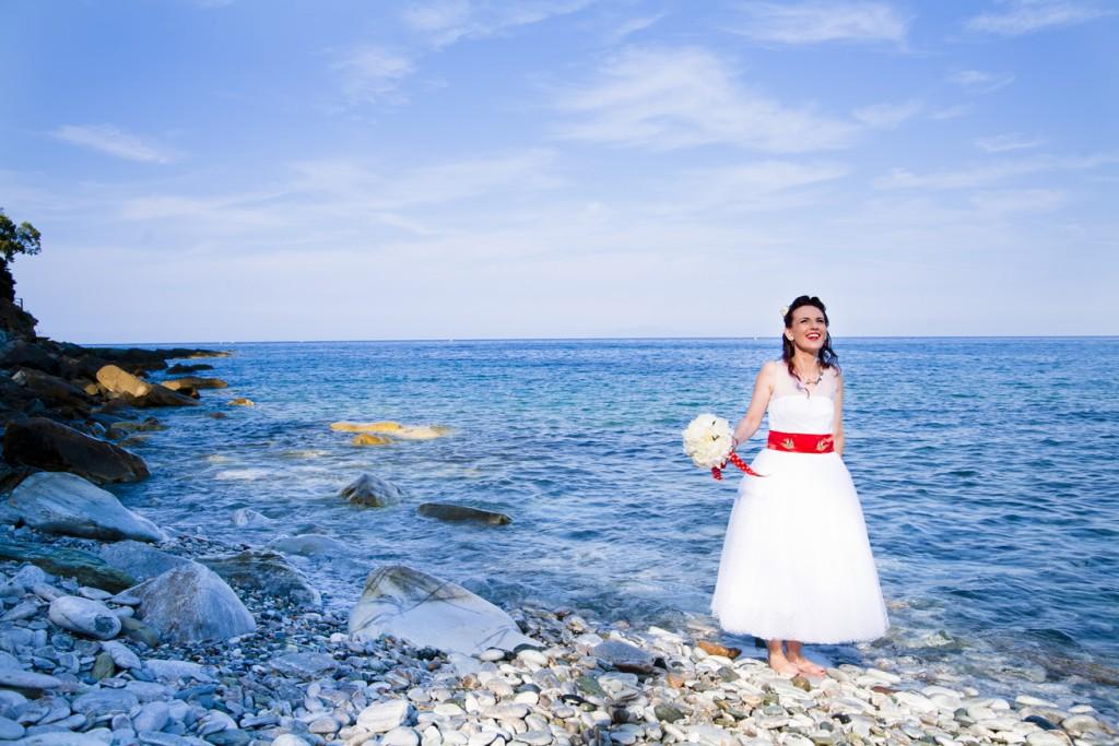 Le mariage rockabilly et participatif de Catherine dans le Cap Corse (20)
