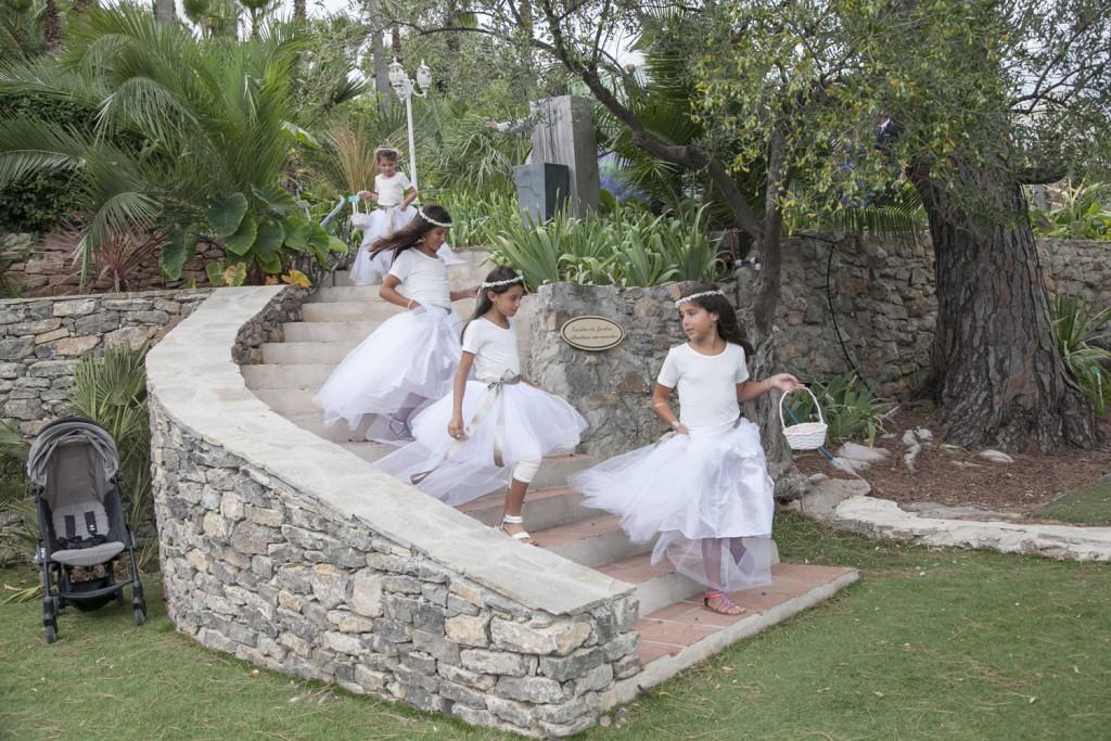 Le mariage romantique de Julie en Provence - Photo Peggy Herbeau 2 (11)