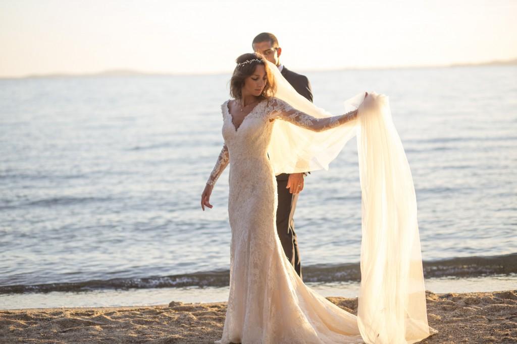Le mariage romantique de Julie en Provence - Photo Peggy Herbeau 2 (4)
