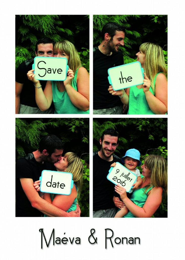 Save_the_date_M&R_resized