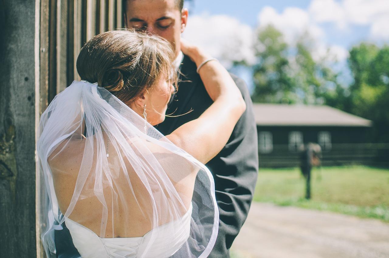À quoi sert une coordinatrice de mariage (et pourquoi il t'en faut une)