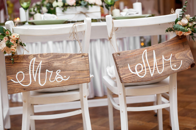 My Wedding Dreams: mon mariage de rêve