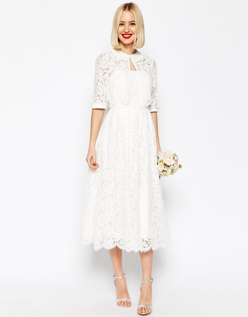 asos wedding dress ma robe de mari 233 e en pr 234 t 224 porter mademoiselle dentelle 1393