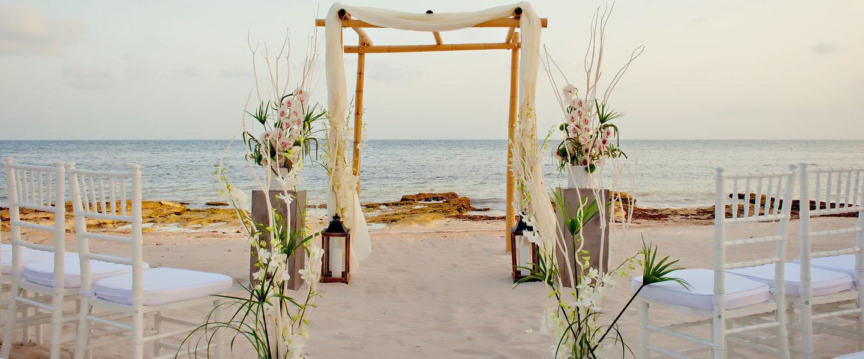 Ça change quoi de se marier (très) loin de son pays d'origine ?