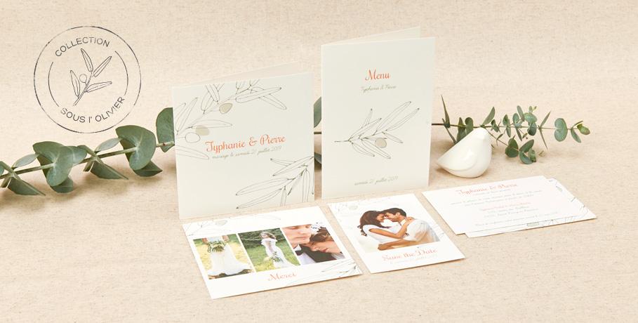 Gagne tes faire-part de mariage sur Popcarte.com : les résultats du concours