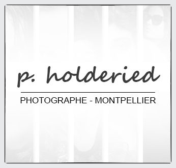 Philippe Holderied Photographe