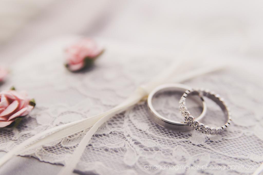 Mon mariage champêtre avec une note de romantisme : le bilan financier – Partie 1
