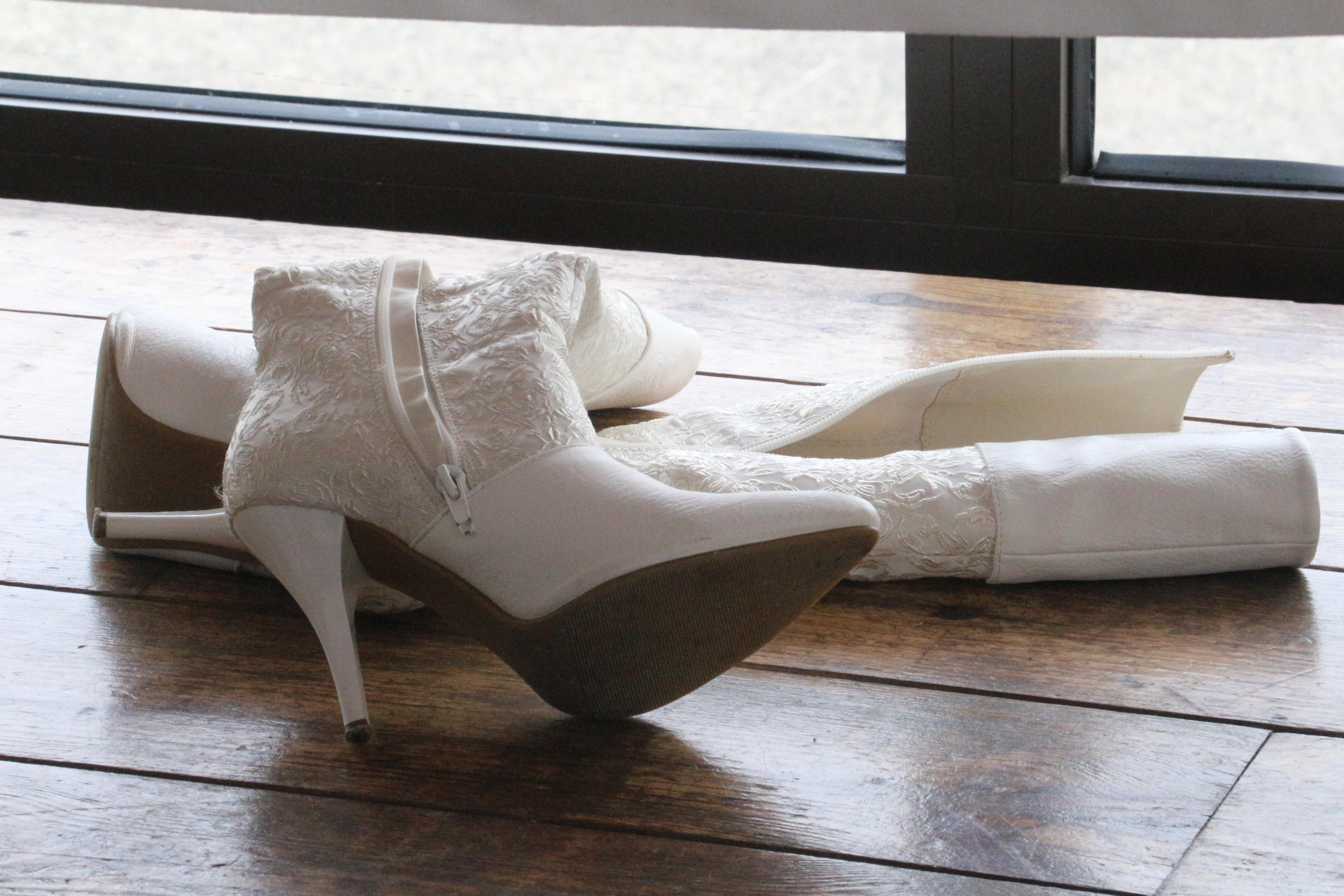 Mon mariage marmottes et flocons : le jour d'après… entre convivialité et coup de blues